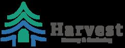 Harvest(ハーヴェスト)|新潟県燕市|ハーブ・花苗・ハチミツ・米の農場直販、コーチング・各種講座・講演